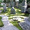 Mirei SHIGEMORI Garden Museum 重森三玲庭園美術館